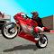 astuce Speed Bike Racing jeux