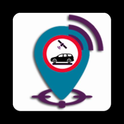 RVMS TRAVELS (app)