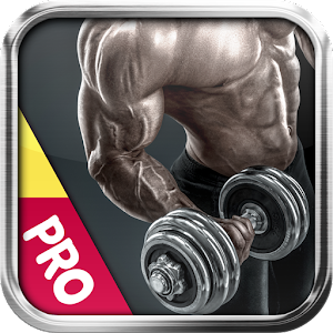 Bicep Workouts for Android