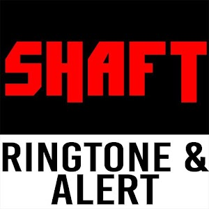 Shaft Theme Ringtone and Alert