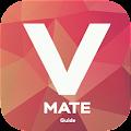 Download Vid Mait Downloader Guide Réf APK