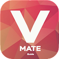 Vid Mait Downloader Guide Réf for Lollipop - Android 5.0