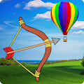 Balloon Shoot APK for Ubuntu