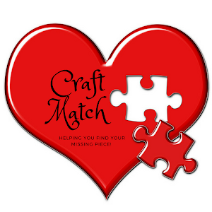 Craft Match For PC