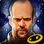 SNIPER X WITH JASON STATHAM APK for Nokia