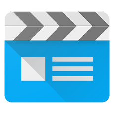 Movie Mate Pro 6.4.1 Apk