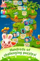 Screenshot of Forest Mania™