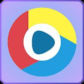 Download Full คลิปฮิตเด่น 1.0 APK