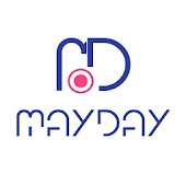 App May Day apk for kindle fire