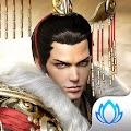 Kingdom War - Best Social RPG มหาศึกชิงจ้าว