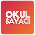 Free Tatil Sayacı - Okul Sayacı APK for Windows 8