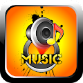 Badlapur Movie Mp3 Songs