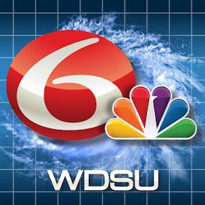 WDSU Hurricane Central For PC / Windows 7/8/10 / Mac – Free Download