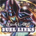 Tips Yu Gi Oh! Duel Links APK for Bluestacks