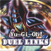 App Tips Yu Gi Oh! Duel Links APK for Kindle