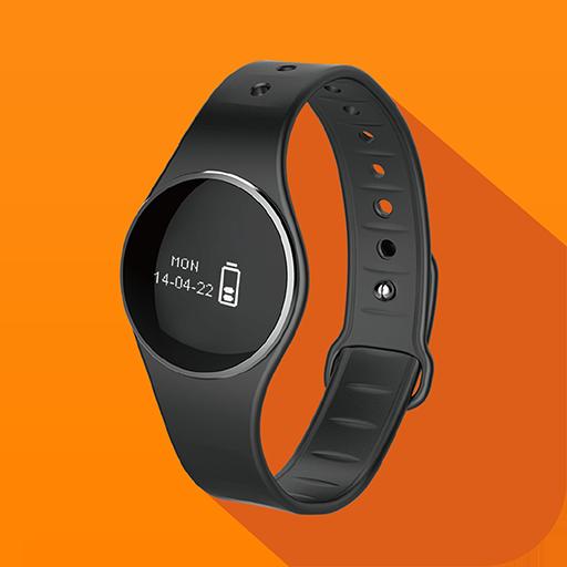 Circle Fit (app)