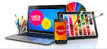 Are you looking for best Mobile app design and development company