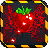 Fruit Bump Sweet Blast APK Descargar