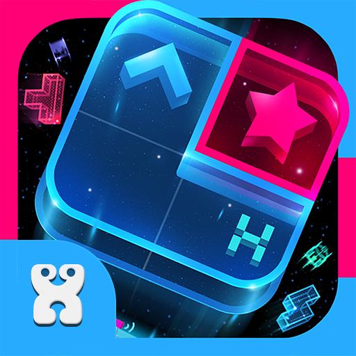 XSquare (game)