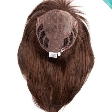 Hairloss help