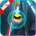 Subway minion Surf APK for Bluestacks