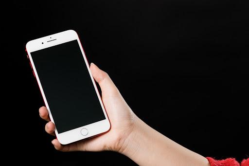 スマートフォンが人間を壊す?