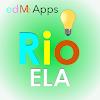 EdMe Rio ELA