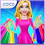 Download Shopping Mall Girl APK