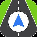 Maps, Navigation & Directions APK for Bluestacks