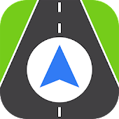 Download Android App Maps, Navigation && Directions for Samsung