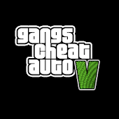 Game Grand Cheat for GTA 5 APK for Windows Phone