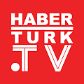 App Haberturk TV apk for kindle fire
