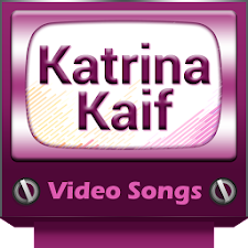 Katrina Kaif Video Songs HD