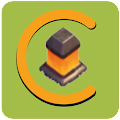 Calculator for Clash of Clans APK for Bluestacks