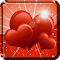 Valentine's Day Live Wallpaper 5.5 Apk