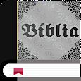Baixar Bíblia Sagrada grátis