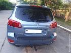продам авто Hyundai Santa FE Santa Fe II