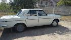 продам авто ГАЗ 24 2410
