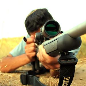 Felipe Photograph bullet.jpg