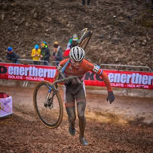 Bieles 2017 Cyclocross WM DSC_1703b.jpg