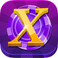 Game Casino X - Free Online Slots apk for kindle fire