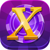 Casino X - Free Online Slots APK for Bluestacks