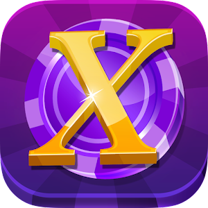 Casino X - Free Online Slots unlimted resources