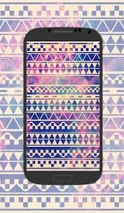 App Aztec Wallpapers APK for Kindle
