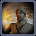 Game Nusrat APK for Windows Phone