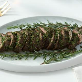 Beef Tenderloin With Horseradish Mayonnaise Recipes