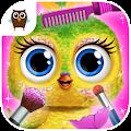 Baby Animal Hair Salon 3 for PC (Windows 7,8,10 & MAC)