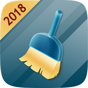 Storm Cleaner - Junk Cleaner & Phone Booster Online PC (Windows / MAC)