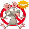 App Anti Rat Repeller apk for kindle fire