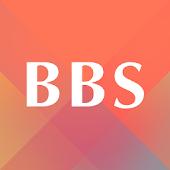 App BBS불교방송 APK for Windows Phone